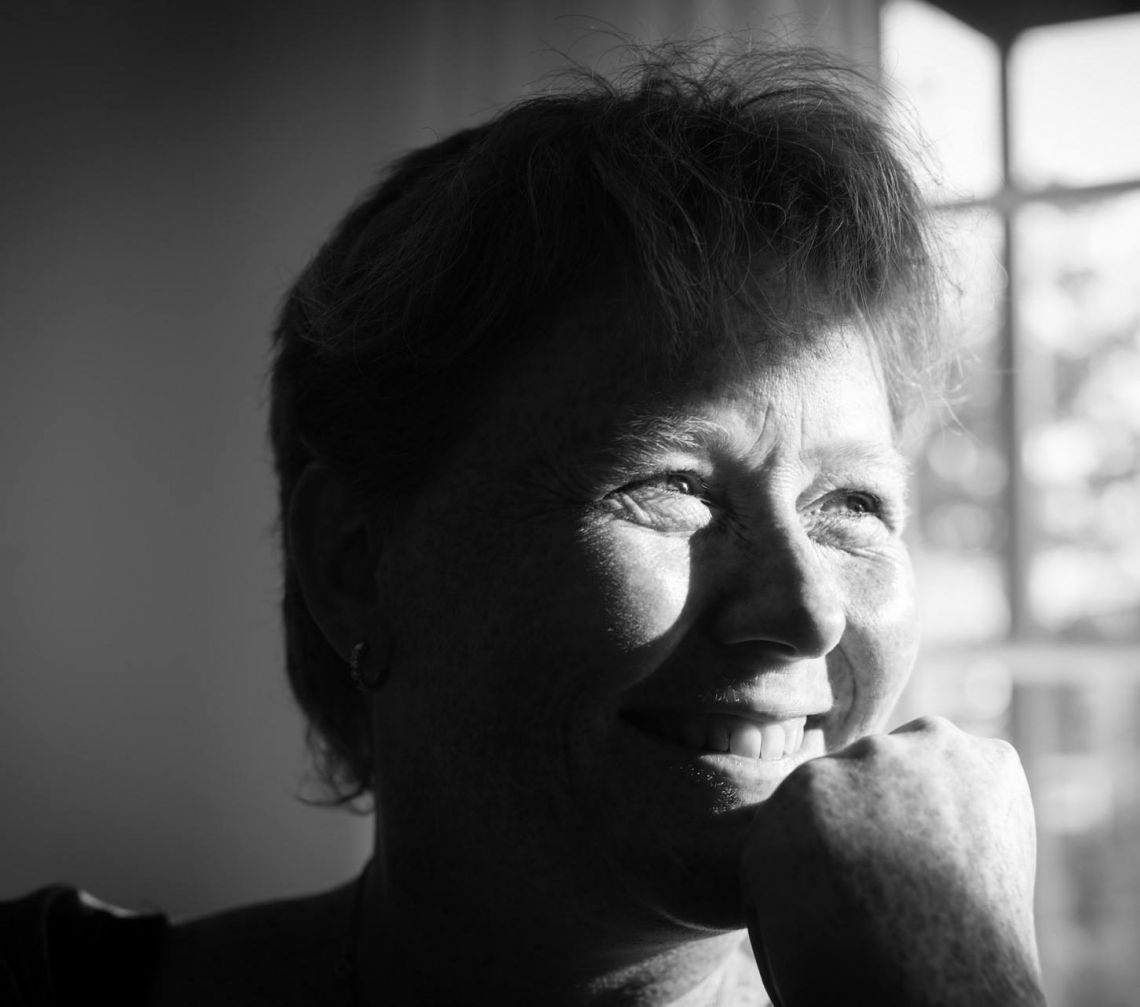 Trine Evald Jakobsen