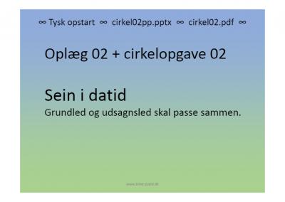 Cirkel 02 PP
