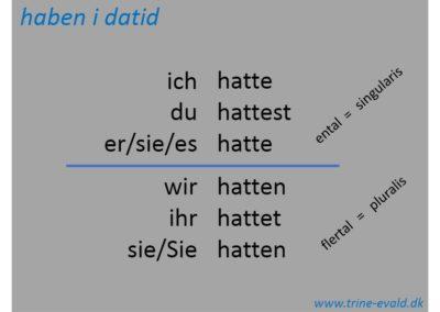 04-Remser Haben Datid PP